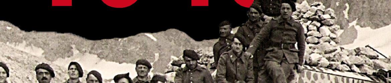 Maurienne 1940