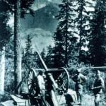 régiment d'artillerie de montagne